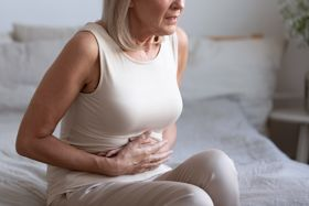 A MAP for Crohn's Disease