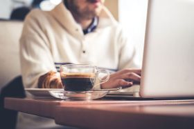 Nervous About Caffeine?