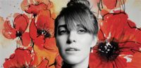 Feist Fuelled by Curiosity