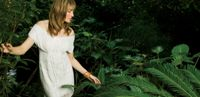 Eco-Trends for Spring