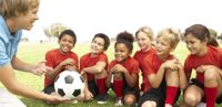 For Kids, More Physical Education Means Better Grades