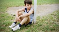 Canadian Kids Fail at Physical Activity