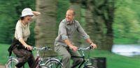 Three Steps for Lifelong Health