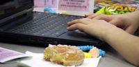 Childhood Obesity Raises Adult Cancer Risk