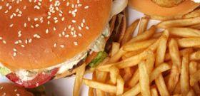 How Fatty Foods Trigger Colon Cancer