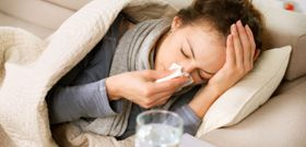 Flu Fears? Arm Yourself with Echinacea