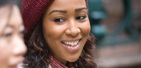 10 Winter Beauty Tips