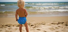 Don't Rely on Sunscreen Alone to Protect Your Skin