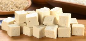 Meatless Monday: Tofu for Lunch, Dinner, and Dessert