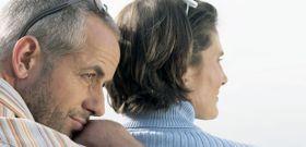 Caregiver's Thrive Guide