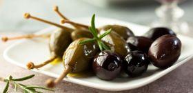 Olive 'Em!