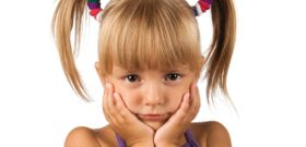 BPA linked to behavioural issues in young children