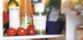 Organic: For Better or Worse?