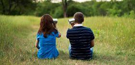8 Tips for Strengthening Your Relationships