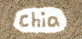 Superfood Spotlight: Chia Seeds