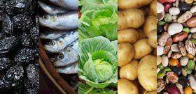 Superfood Spotlight: 5 Underappreciated Superfoods