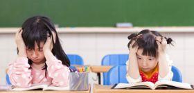 Beat Back-to-School Stress!