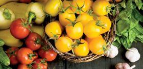 20 Ways to Save on Food