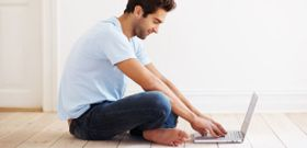 No Slouching as You Read This: May is Correct Posture Month!