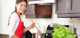 Meatless Monday: Enjoy Meatless (and Guiltless) Comfort Food