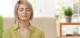 Pain Relief with Hypnotherapy