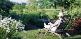 Naturally Effective Pesticide Options