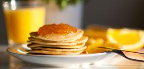 Meatless Monday: the Breakfast Dinner
