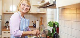 Meatless Monday: Super Vegetarian Soups