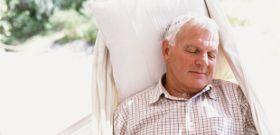 Dementia Drug Devastating