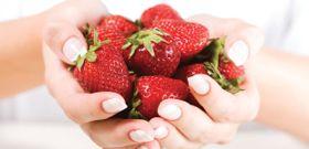 Foods for Radiant Skin