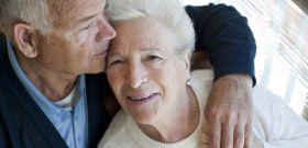 Can Beta-Carotene and Vitamin C Help Prevent Dementia?