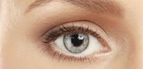 Eye Twitches