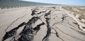 Link Between Fracking Wastewater and Earthquakes Confirmed