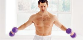 8 Homeopathic Remedies for Athletes