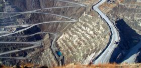 Is Canada's Asbestos Mining Industry in Trouble?