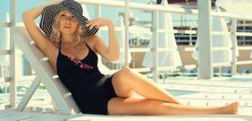 Smart Summer Skin Care