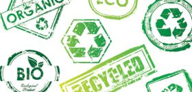 Don't be Fooled by Greenwashing!