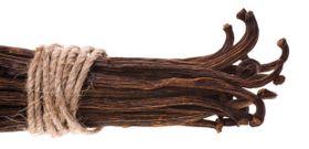 Rediscover Vanilla