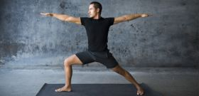 What Style of Yoga is Right for You?