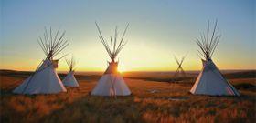 Aboriginal Medicine