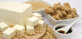 Meatless Monday: Meat Alternatives