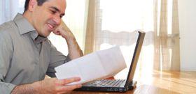 Looking for a Healthy Tax Break