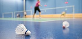 Olympic Inspiration: How Can Playing Badminton Help Your Brain?