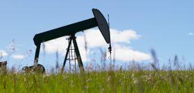 Alberta's Poisonous Oil Wells