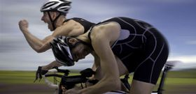 Addicted To Endurance Training? Your Heart May Be At Risk