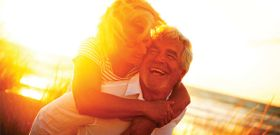 5 Tips for Healthy Ageing
