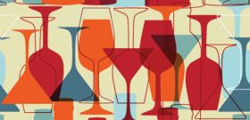 Moderate Alcohol Consumption May Reduce the Risk of Rheumatoid Arthritis