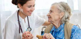 Canada Introduces Elder Abuse Bill