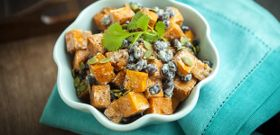 10 Delicious Ways to Cook Sweet Potato