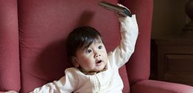 More Experts Weigh in on Limiting Kids' Screen Time